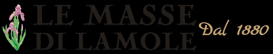 Azienda Agricola Le Masse di Lamole - Produzione Chianti Classico